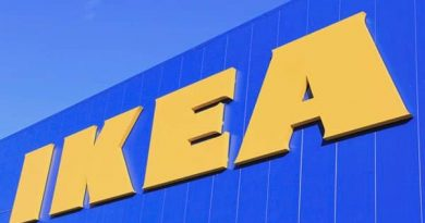 ikea sustainable design