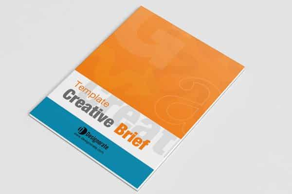 A designers guide to creating a logo design brief  Logo Geek
