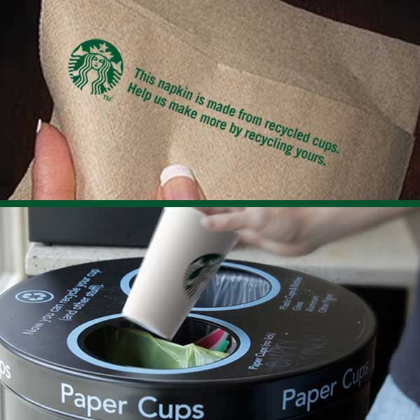 starbucks_sustainability