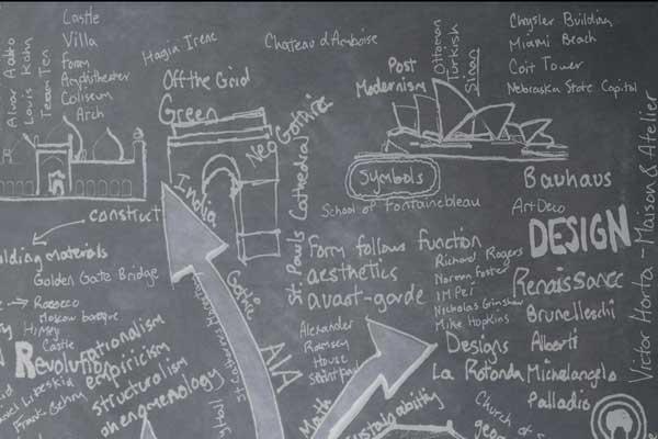 design-thinking-company