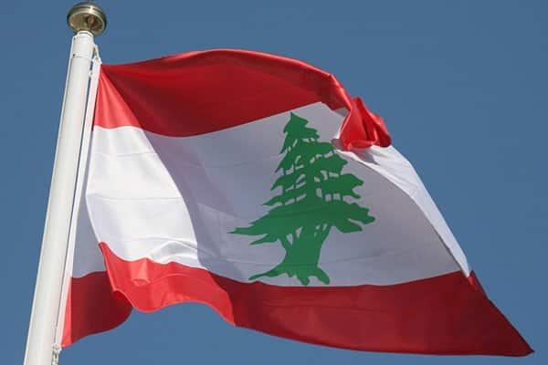design in lebanon