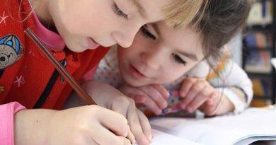 design thinking in schools