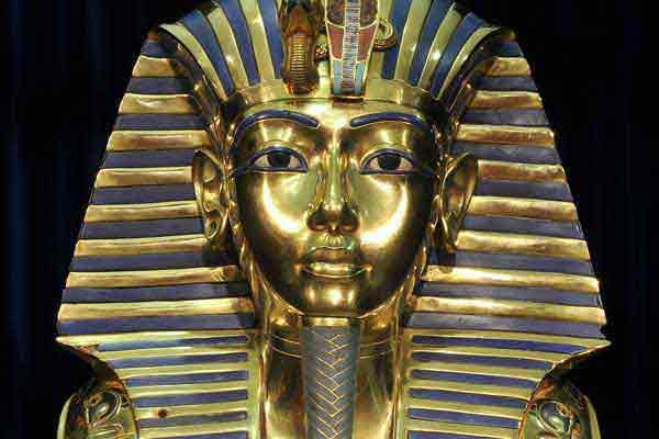design in Egypt