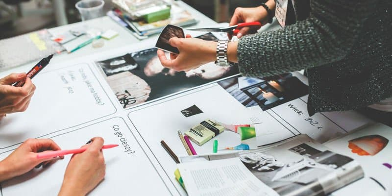 design common myths