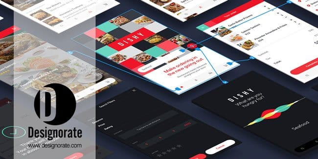 Adobe XD webinar
