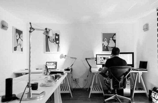 design jobs