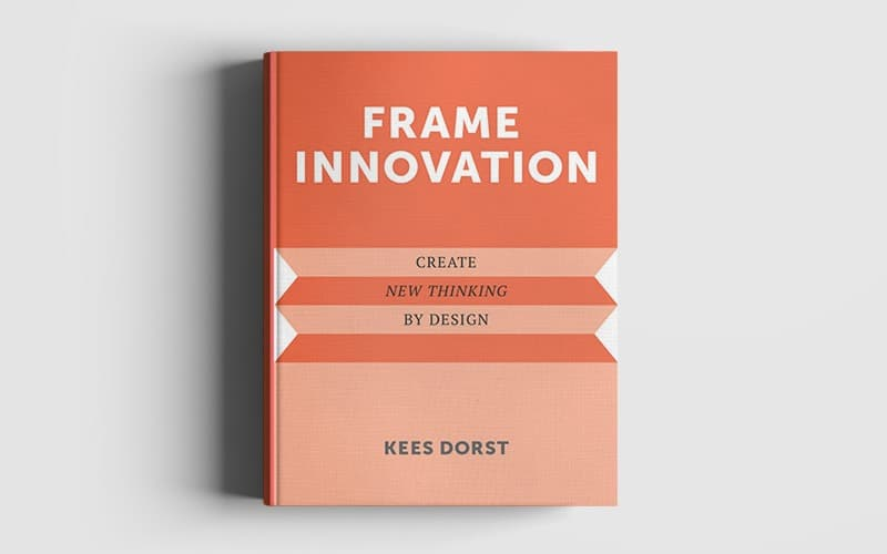 frame innovation